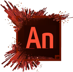 Adobe Flash CC hands-on classroom training